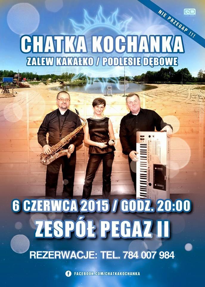 06.06 Zespół muzyczny Pegaz2